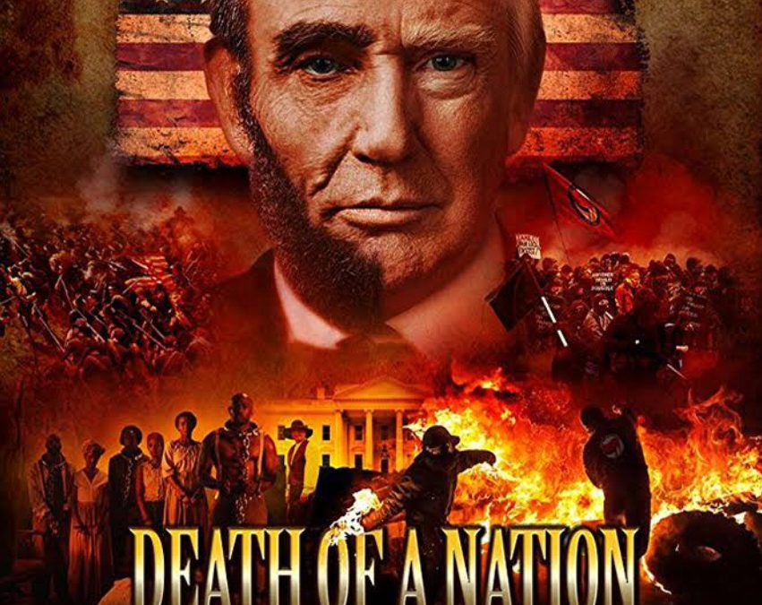 A Review: Death of a Nation